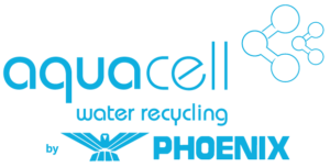 aquacell logo