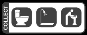 Blackwater Icon