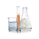 Thickening and Dewatering Chemicals