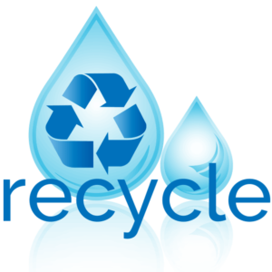 LEED Benefits - Water Recycling