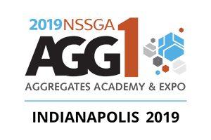 AGG1 2019 Logo
