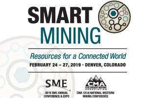 SME Annual Conf & Convention
